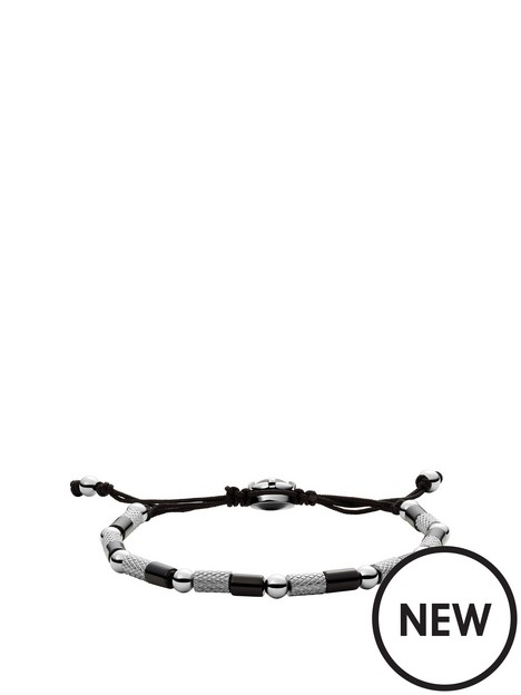 diesel-diesel-stackables-stainless-steel-mens-bracelet