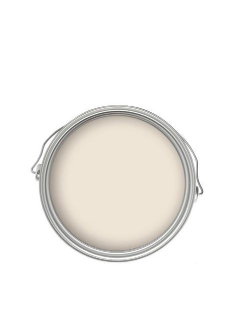 craig-rose-1829-eggshell-regency-white-750ml