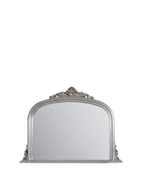 gallery-marseilles-silver-mirror