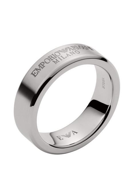 emporio-armani-emporio-armani-stainless-steel-mens-ring