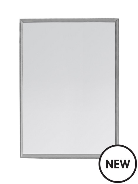 gallery-comet-wall-mirror-in-grey
