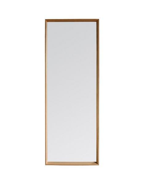 gallery-comet-long-leaner-mirror-in-oak
