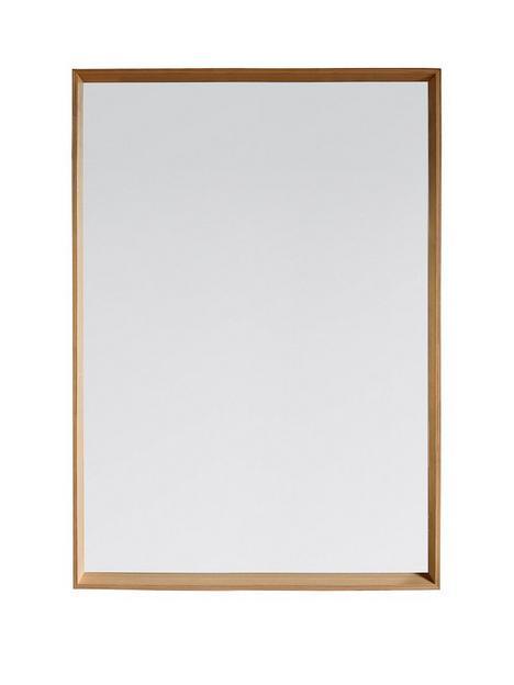 gallery-comet-wall-mirror-in-oak