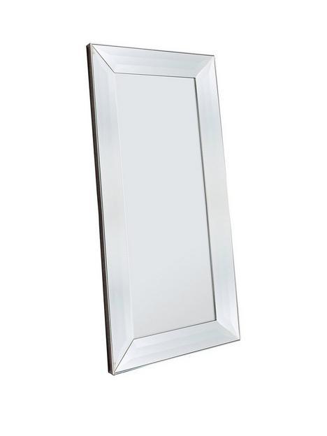 gallery-ferrara-leaner-mirror