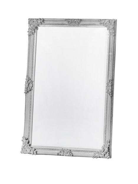 gallery-fiennes-rectangle-mirror-antique-white