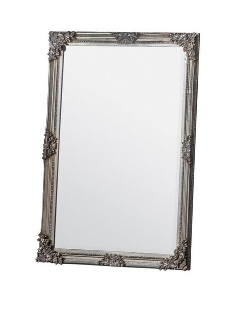 gallery-fiennes-rectangle-mirror-champagne