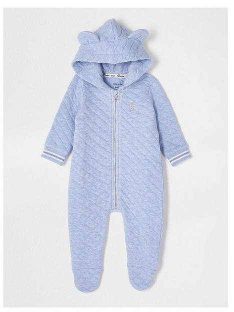 river-island-baby-boys-quilted-all-in-one-blue