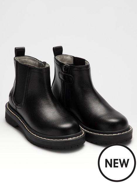 lelli-kelly-ruth-chelsea-boots-black