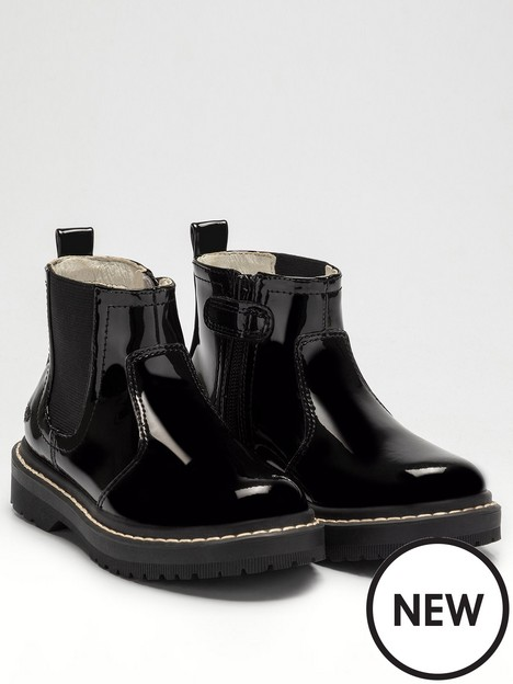 lelli-kelly-ruth-patent-chelsea-boots-black