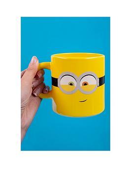 minions-sound-mug