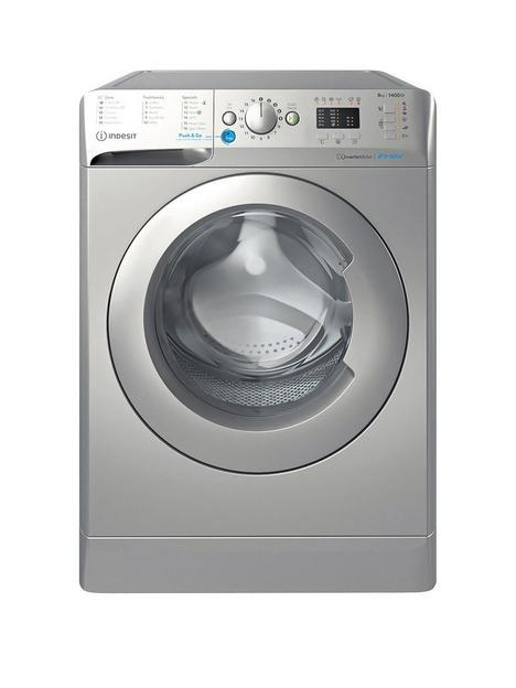 indesit-indesit-innex-bwa81485xsukn-8kg-load-1400-spin-washing-machine-silver