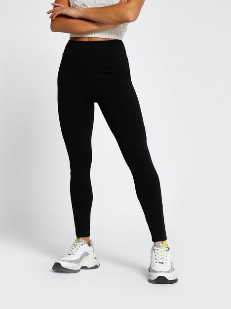 ri-petite-high-waist-jersey-legging-black