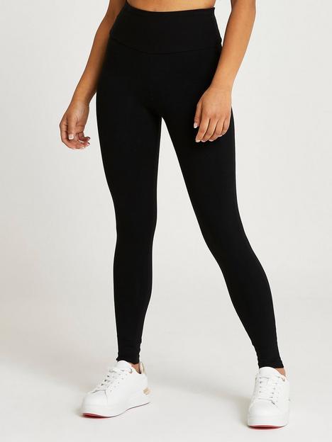 ri-petite-high-waist-bum-sculpt-legging-black