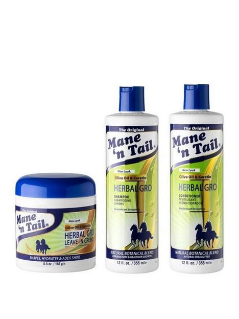 mane-n-tail-herbal-gro-trio-set