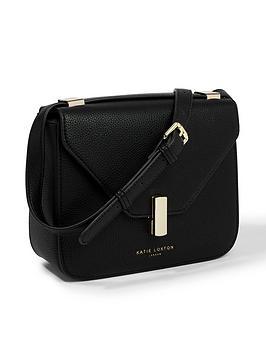 katie-loxton-casey-cross-body-bag-black
