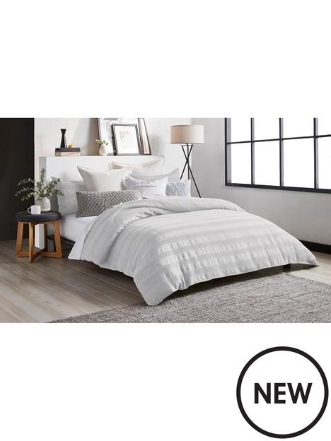 dkny-avenue-stripe-100-brushed-cotton-duvet-cover