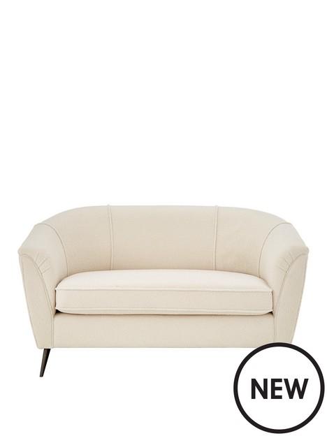 margot-boucle-fabricnbsp2-seater-sofa-black-legs