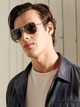 superdry-aviator-sunglasses-silver