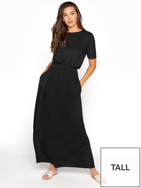 long-tall-sally-long-tall-sally-pocket-midaxi-dress