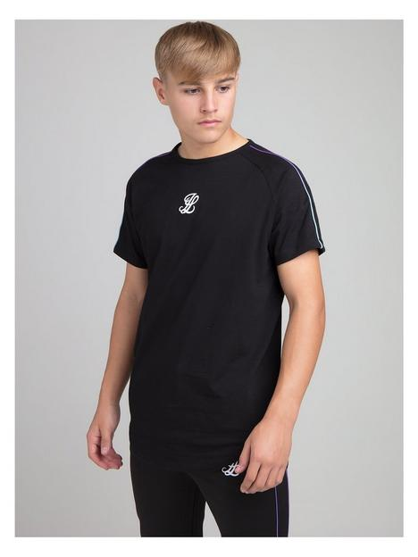 illusive-london-boys-transient-t-shirt