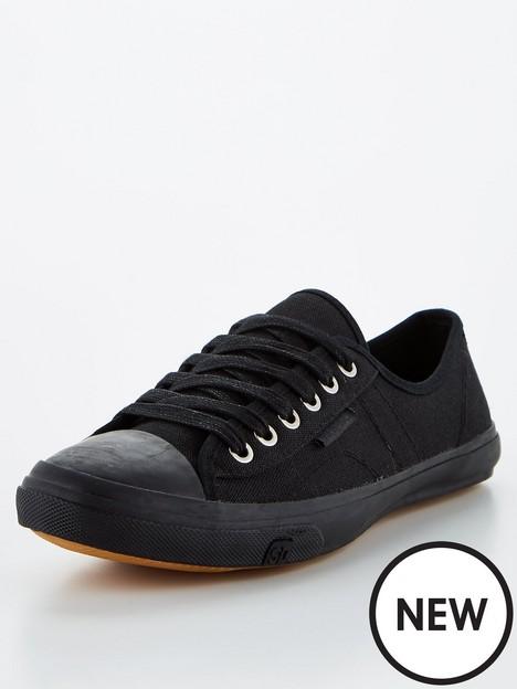 superdry-low-pro-classic-sneaker-black