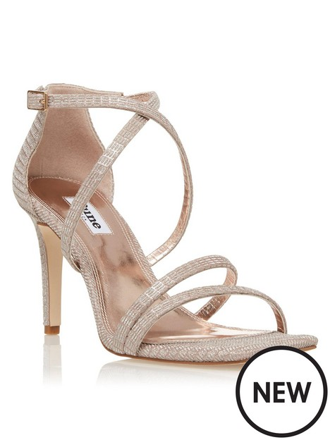 dune-london-musical-barely-there-heeled-sandals-metallic