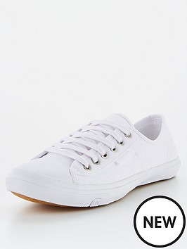 superdry-low-pro-classic-sneaker-white