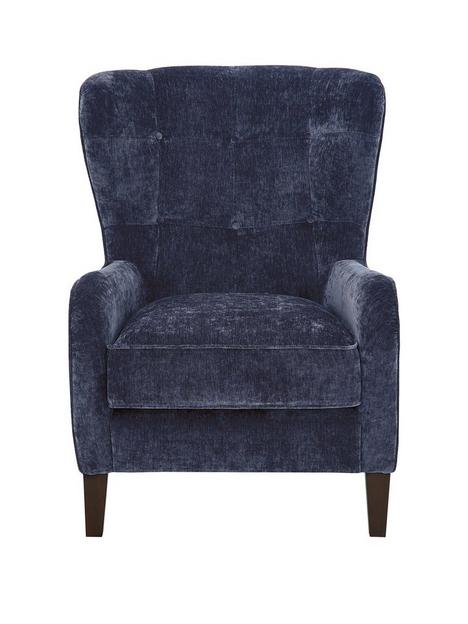 varley-accent-chair