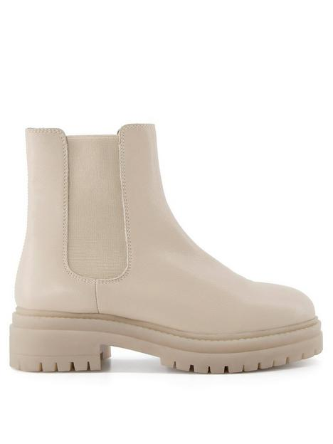 dune-london-palles-chunky-chelsea-boots-ecru