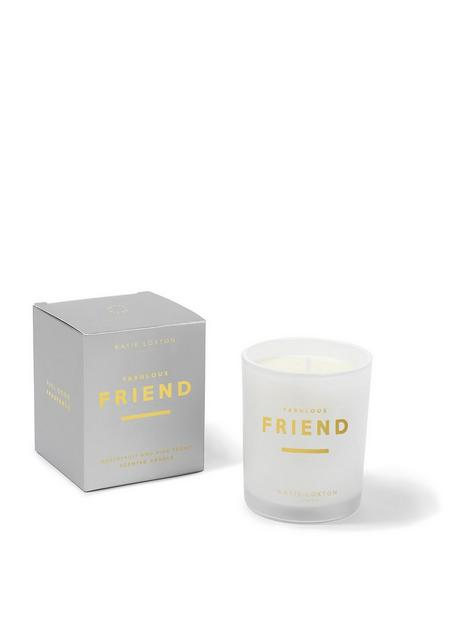 katie-loxton-sentiment-candle-fabulous-friend-grapefuit-and-pink-peony