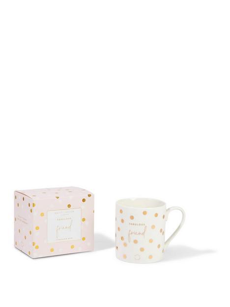 katie-loxton-boxed-porcelain-mug-fabulous-friend