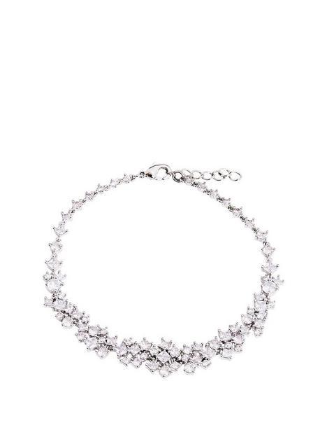 jon-richard-contemporary-fine-bracelet