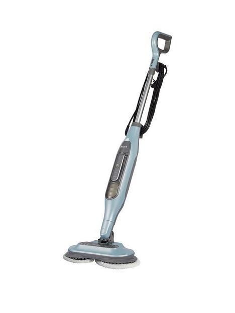 shark-steam-amp-scrub-automatic-steam-mop-s6002uk