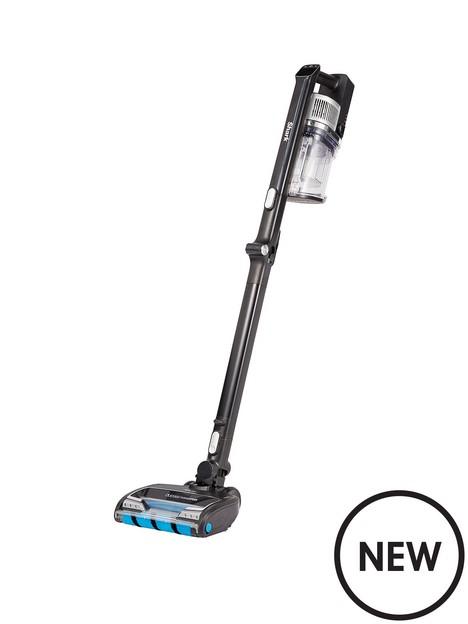 shark-anti-hair-wrap-cordless-stick-vacuum-cleaner-with-powerfins-amp-flexology-twin-battery-iz320uk