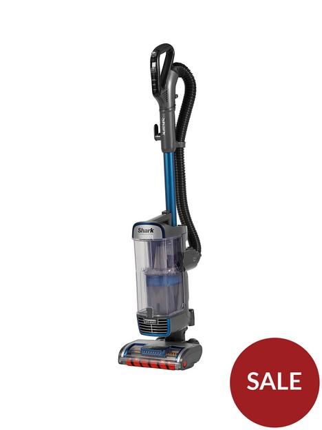 shark-anti-hair-wrap-upright-vacuum-cleaner-with-powered-lift-away-amp-truepet-nz850ukt