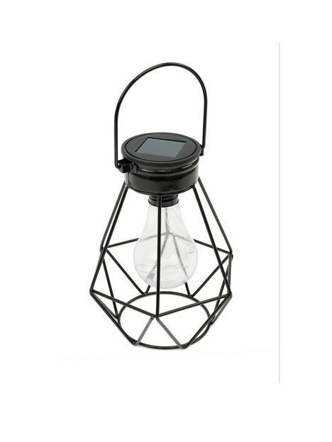 streetwize-accessories-solar-metal-lantern