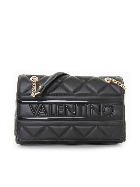 valentino-bags-ada-shoulder-bag-black