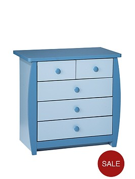 kidspace-orlando-kids-3-2-chest-of-drawers