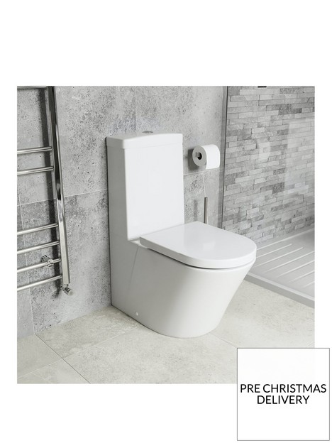 victoria-plum-round-close-coupled-toilet-with-full-pedestal-basin