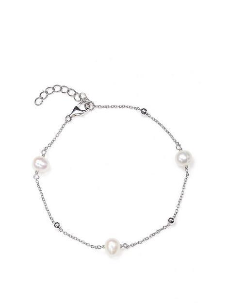 love-pearl-sterling-silver-freshwater-pearl-bead-station-bracelet-71-inch