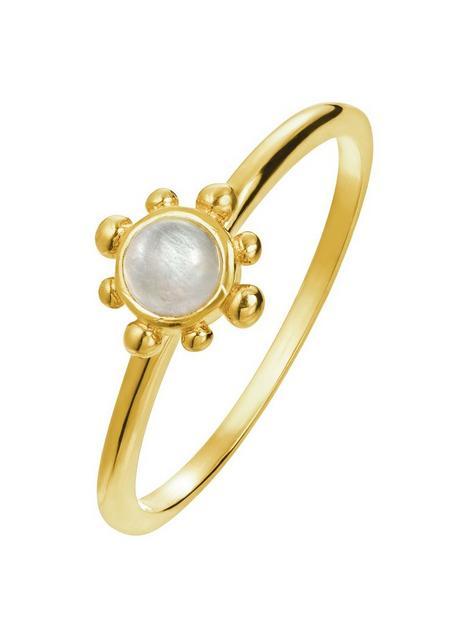 love-gem-gold-plated-crystal-moonstone-ring
