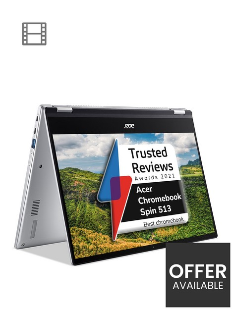 acer-chromebook-spin-513-cp513-1h-laptop-133in-fhd-ips-touchscreen-4gbnbspramnbsp64gb-storage