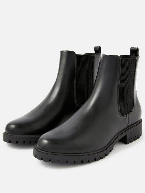accessorize-studded-chelsea-boot