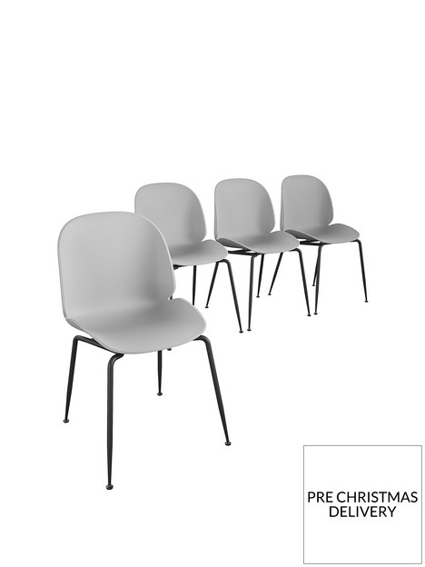 cosmoliving-by-cosmopolitan-aria-resin-dining-chairs-4pk