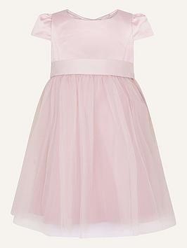 monsoon-baby-girls-tulle-bridesmaid-dress-pink