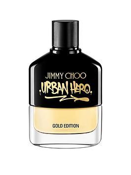 jimmy-choo-urban-hero-gold-edition-100ml-eau-de-parfum
