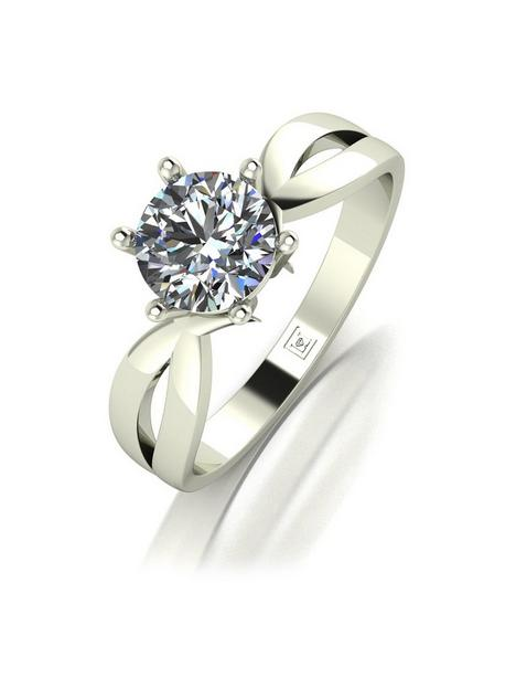 moissanite-lady-lynsey-moissanite-9ct-white-gold-100ct-solitaire-ring