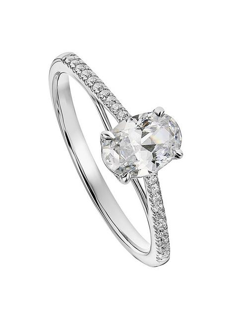created-brilliance-elena-created-brilliance-9ct-white-gold-oval-075ct-lab-grown-diamond-engagement-ring