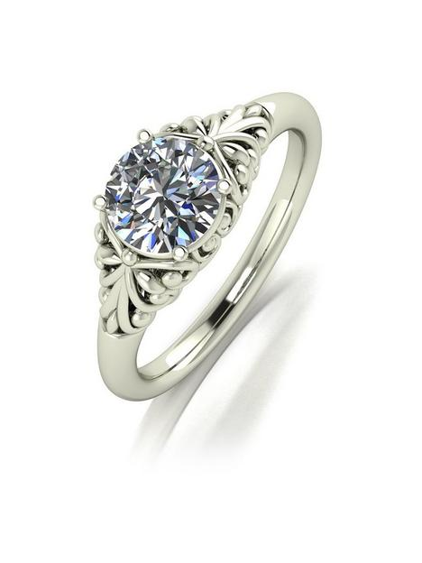 moissanite-lady-lyndsey-9ct-gold-filgree-style-bezel-set-moissanite-stone-ring