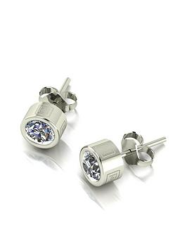 moissanite-lady-lynsey-9ct-white-gold-1ct-total-stud-earrings